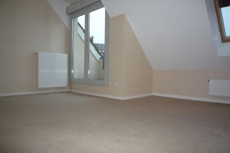 Location appartement Dijon 838€ CC - Photo 4