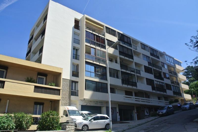 Vente appartement Ajaccio 327000€ - Photo 18
