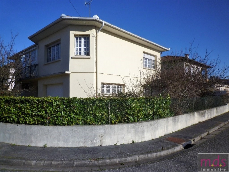 Vente maison / villa L'union 334 000€ - Photo 2