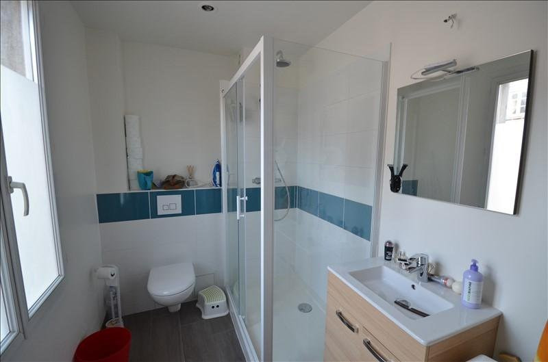 Revenda apartamento Bougival 259000€ - Fotografia 4