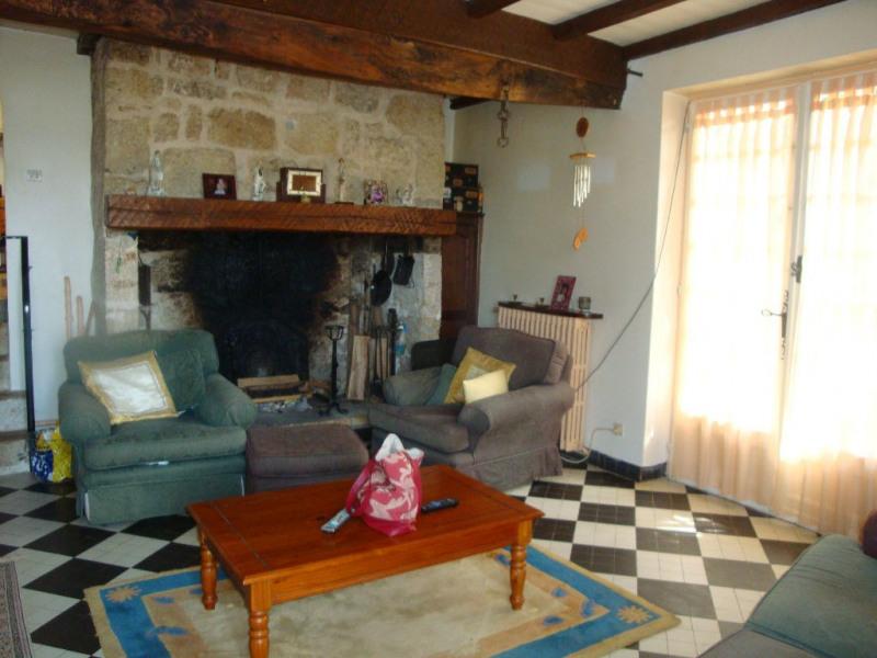 Vente maison / villa Bajamont 235000€ - Photo 3