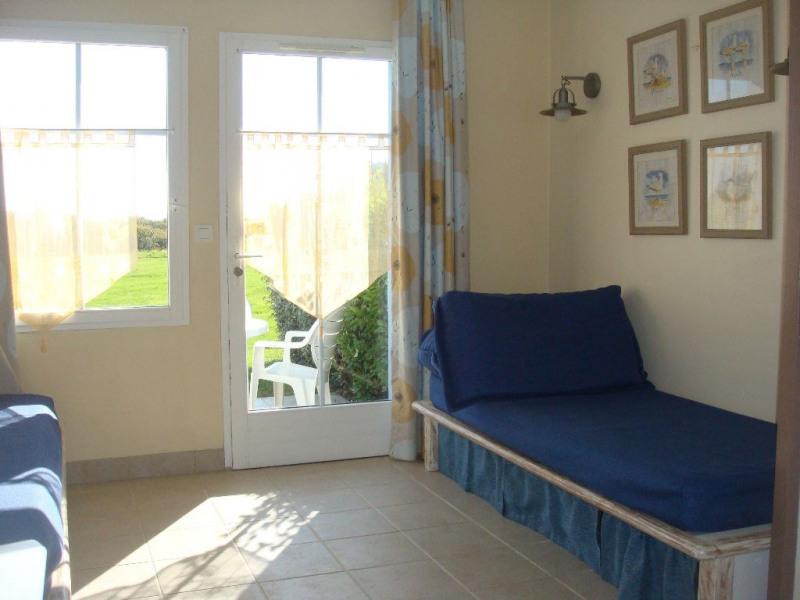 Sale house / villa Locmaria 159050€ - Picture 7