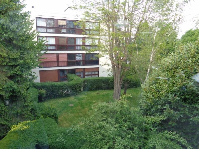 Vente appartement Fontenay le fleury 242000€ - Photo 6