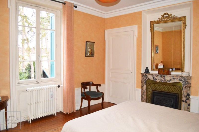 Deluxe sale house / villa Arbresle (l') 750000€ - Picture 16