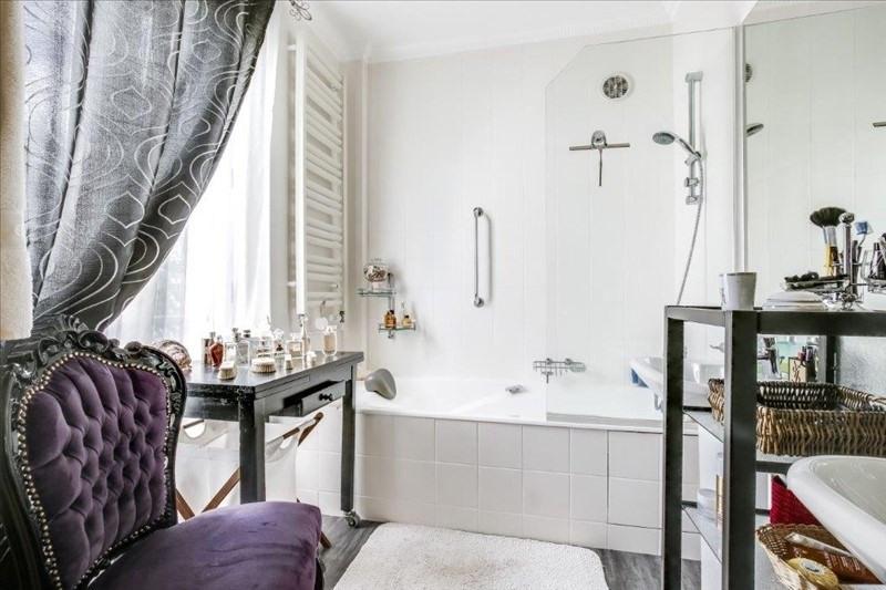 Immobile residenziali di prestigio casa Colombes 1595000€ - Fotografia 6
