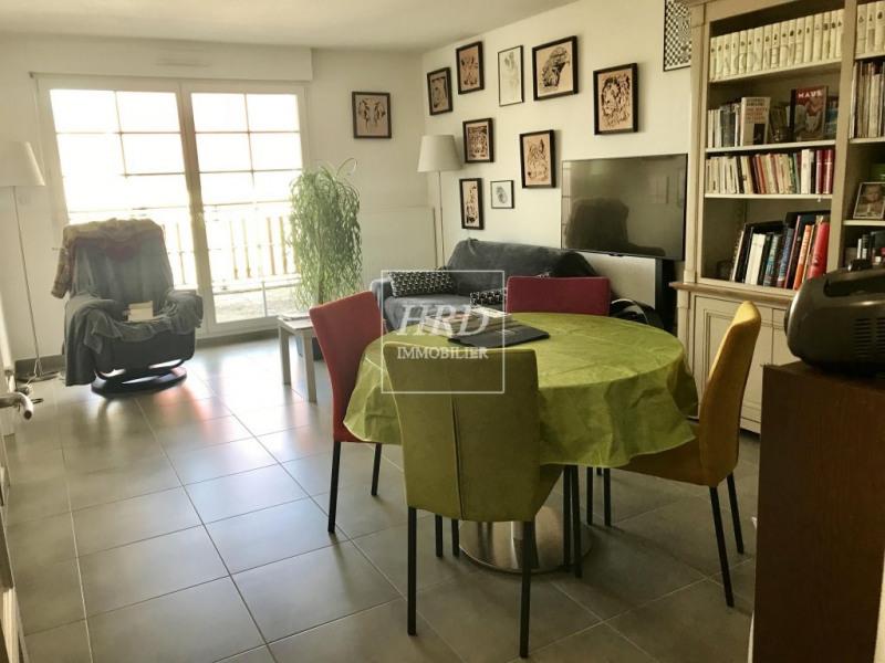 Venta  apartamento Scharrachbergheim irmstet 199280€ - Fotografía 4