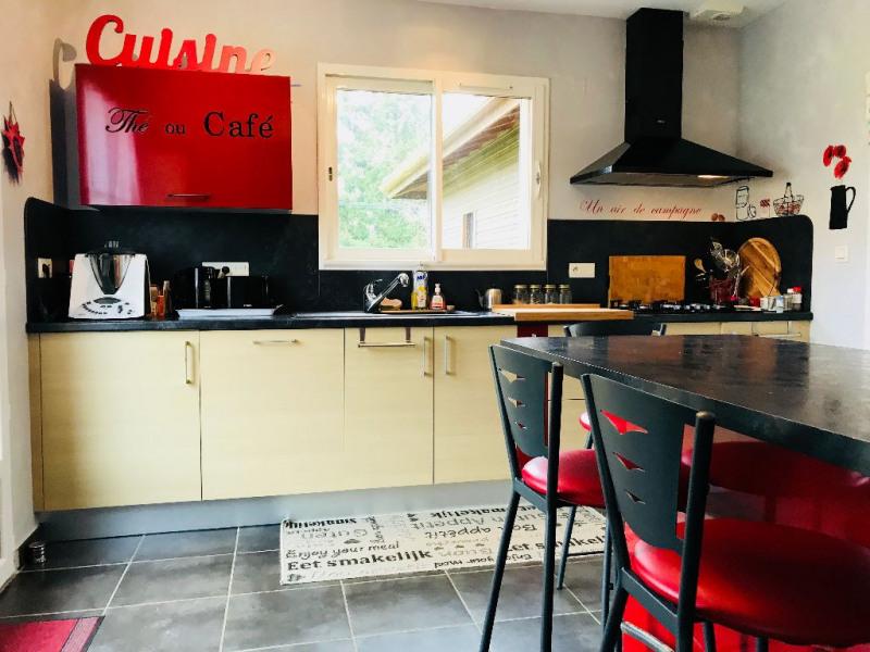 Sale house / villa Nogaro 247000€ - Picture 2