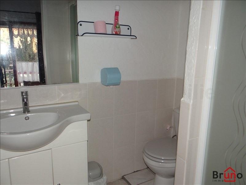 Sale house / villa Noyelles sur mer 261500€ - Picture 17