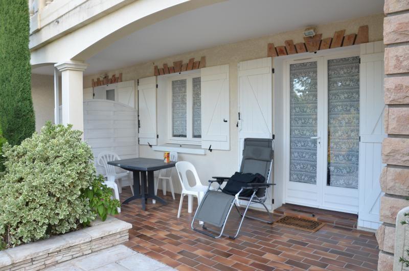 Deluxe sale house / villa Valencin 580000€ - Picture 8