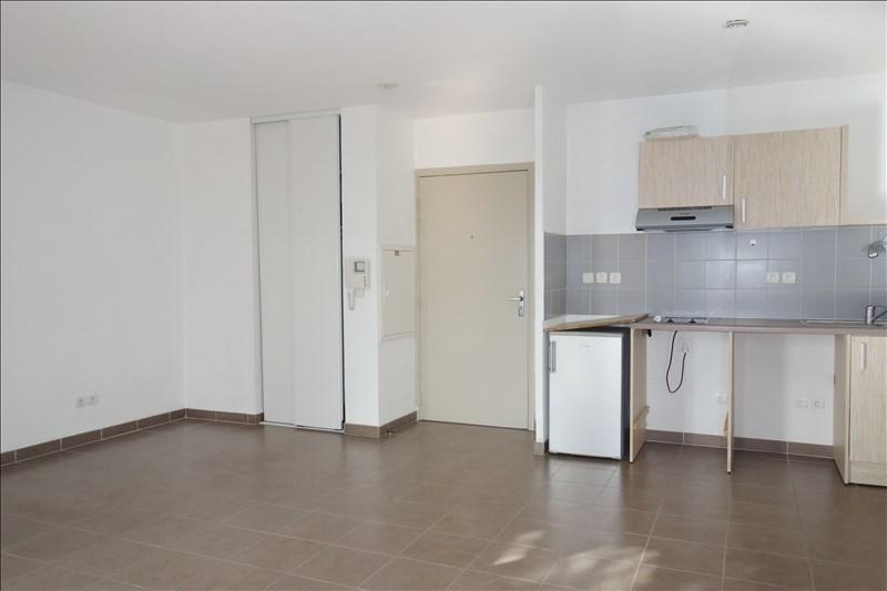 Locação apartamento Seyne sur mer 620€ CC - Fotografia 2