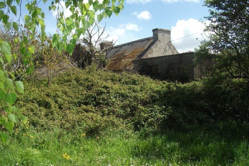 Sale house / villa Goulien 48150€ - Picture 3