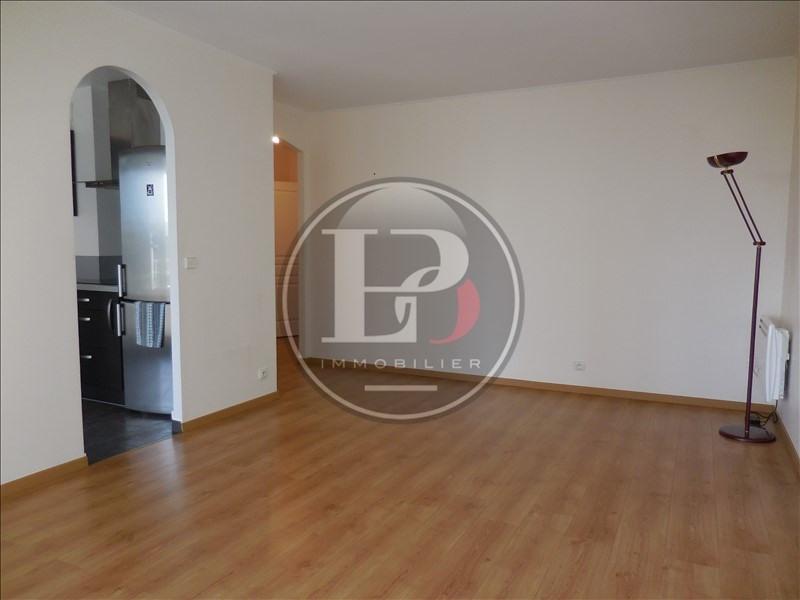 Vendita appartamento St germain en laye 233000€ - Fotografia 3