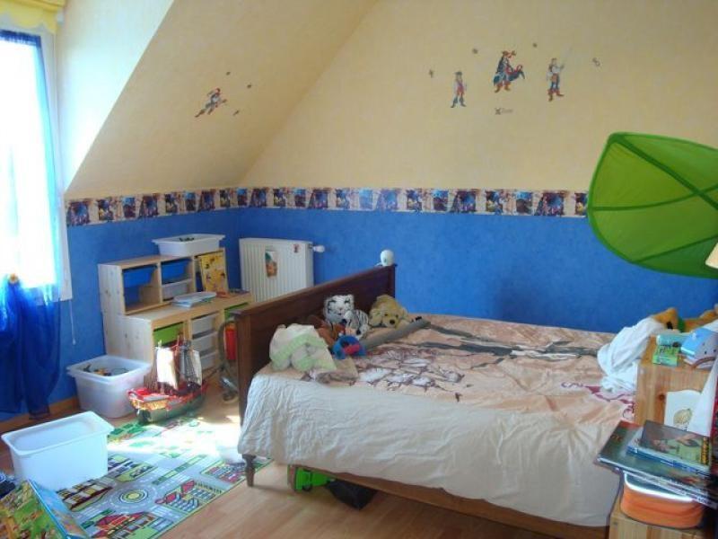 Vente maison / villa Le perray en yvelines 409500€ - Photo 6