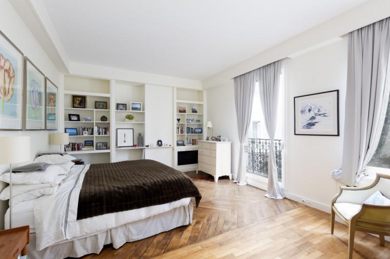 Verkoop van prestige  huis Neuilly-sur-seine 3630001€ - Foto 10