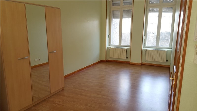 Location appartement St quentin 420€ CC - Photo 2
