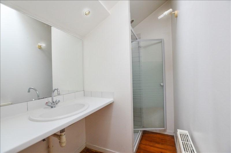 Vente appartement Pau 98100€ - Photo 6