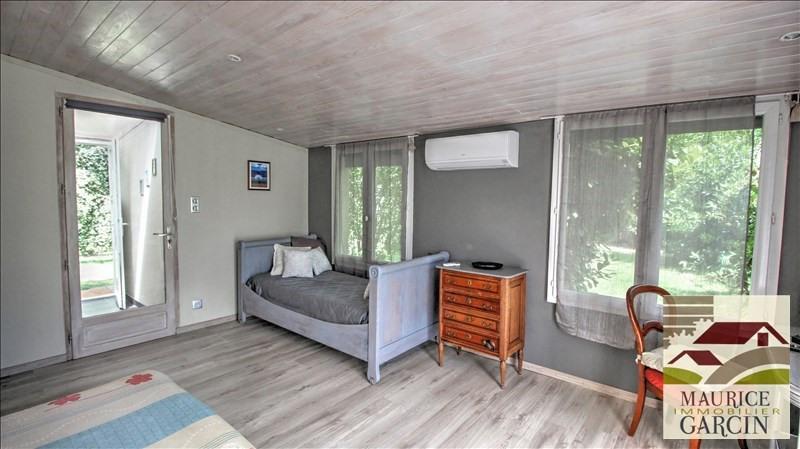Vente de prestige maison / villa St andiol 572000€ - Photo 8