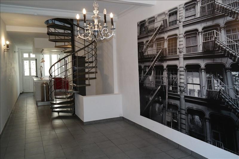 Vente maison / villa Grisolles 227900€ - Photo 1