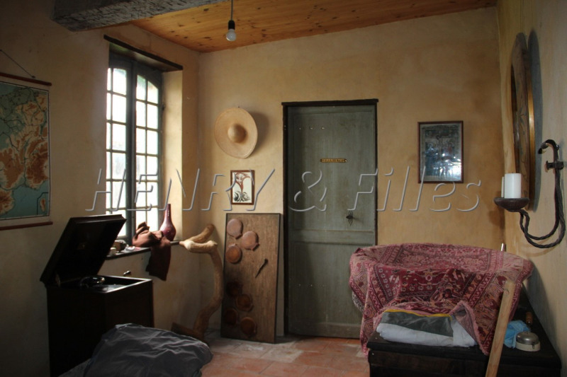 Sale house / villa Samatan 14 km sud ouest 298000€ - Picture 23