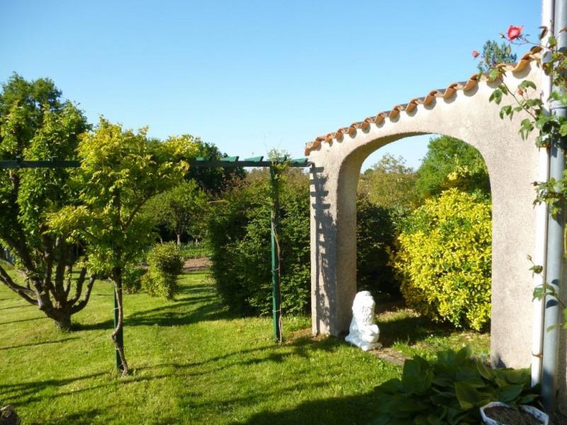 Vente maison / villa Atur 233200€ - Photo 8