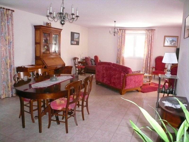 Vente maison / villa Figeac 318000€ - Photo 3