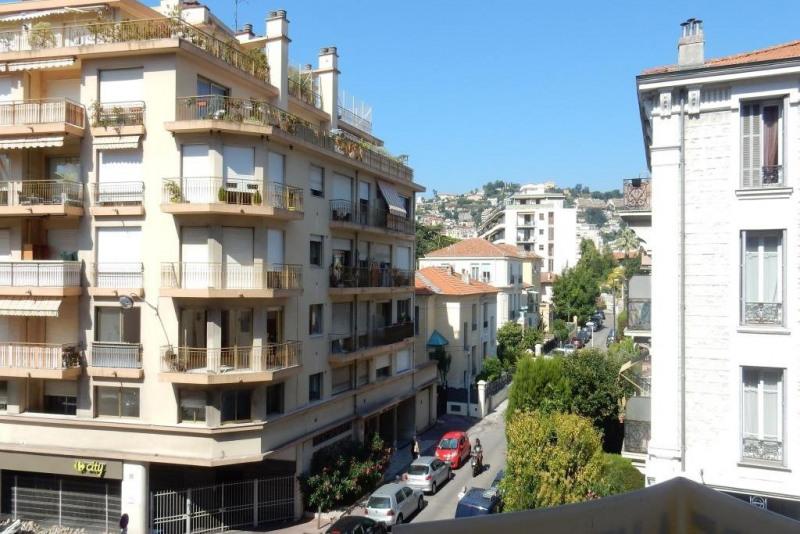 Vendita appartamento Nice 189000€ - Fotografia 4
