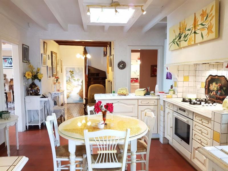 Vente maison / villa Aire sur l adour 129000€ - Photo 3