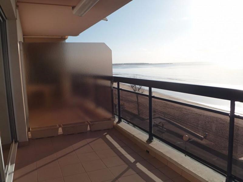 Rental apartment La baule escoublac 1300€ CC - Picture 12