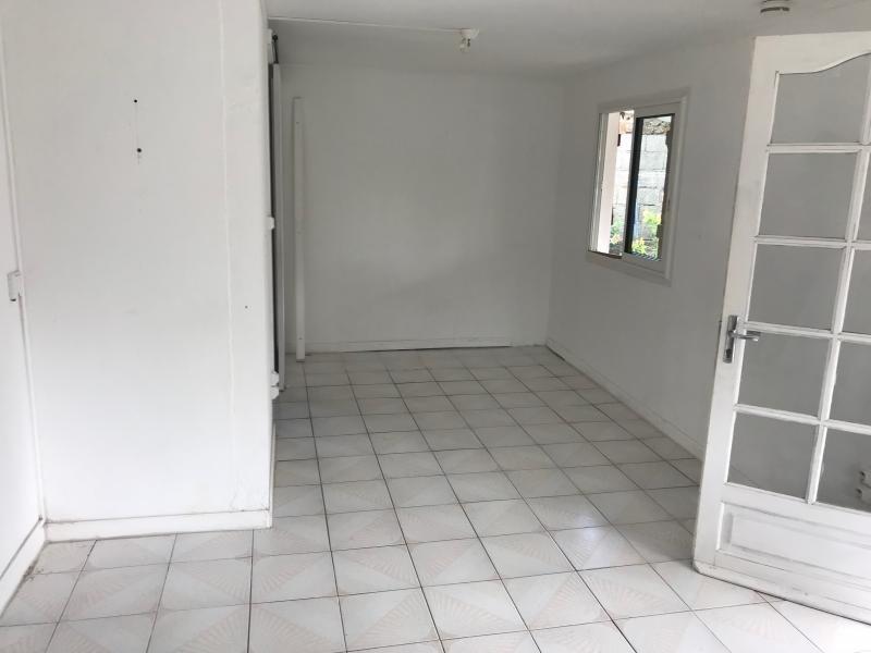Vente maison / villa St benoit 120000€ - Photo 5