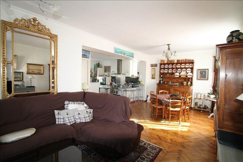Продажa дом Aix les bains 435000€ - Фото 1