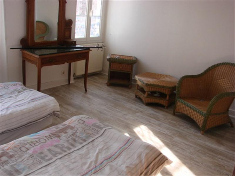 Rental apartment Rontignon 650€ CC - Picture 5