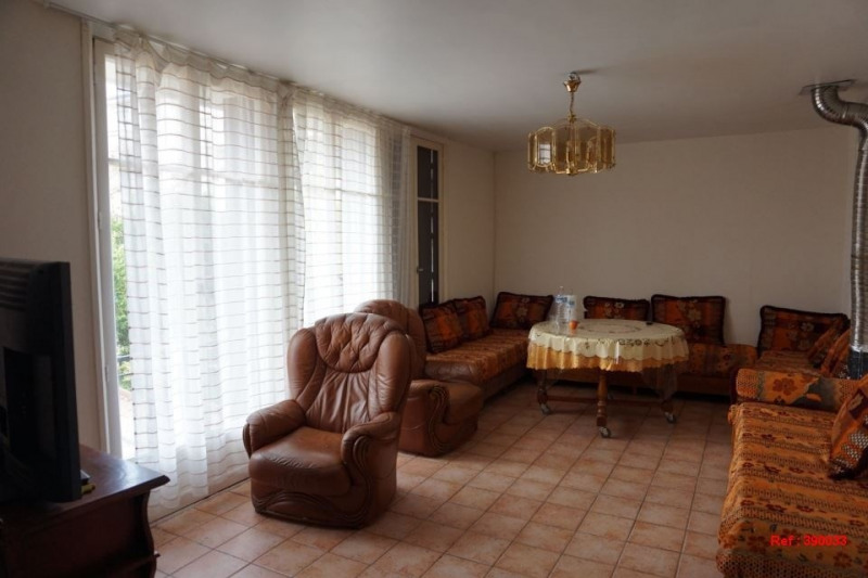 Vente Maison / Villa 80m² Anet
