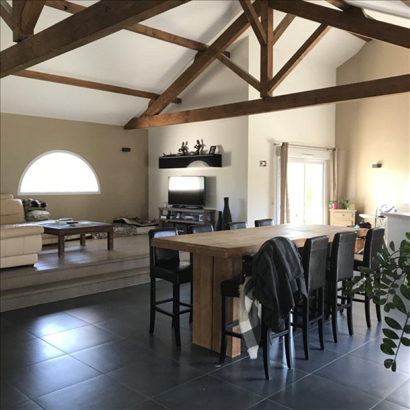 Vendita casa St verand 430000€ - Fotografia 2