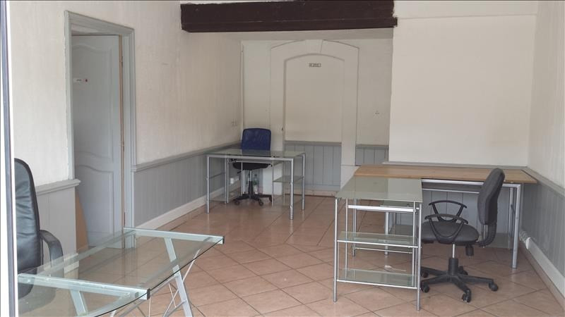 Rental empty room/storage Le cannet des maures 700€ HT/HC - Picture 3
