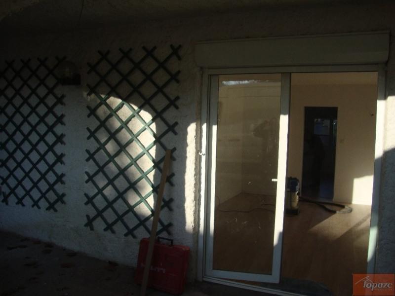 Vente appartement Pechabou 194000€ - Photo 6