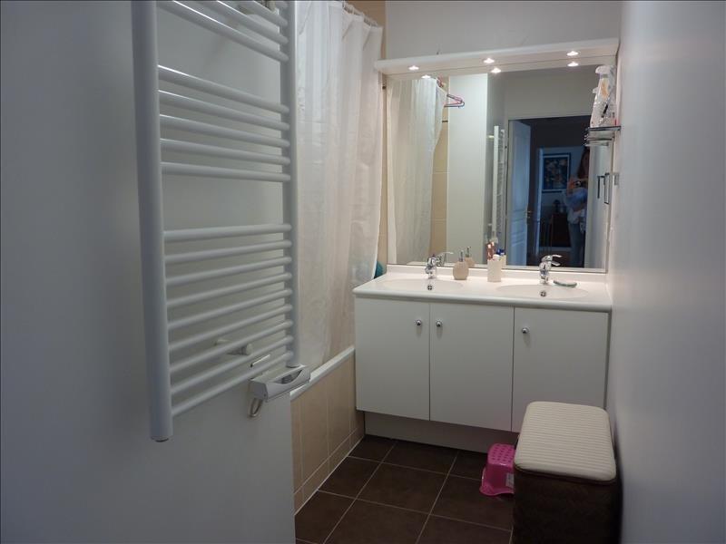 Sale apartment Bures sur yvette 449080€ - Picture 8