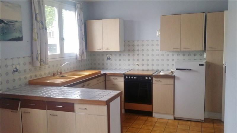 Vente maison / villa St nazaire 226720€ - Photo 5