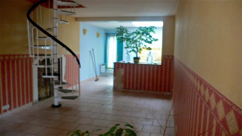 Sale house / villa Lille 116000€ - Picture 3