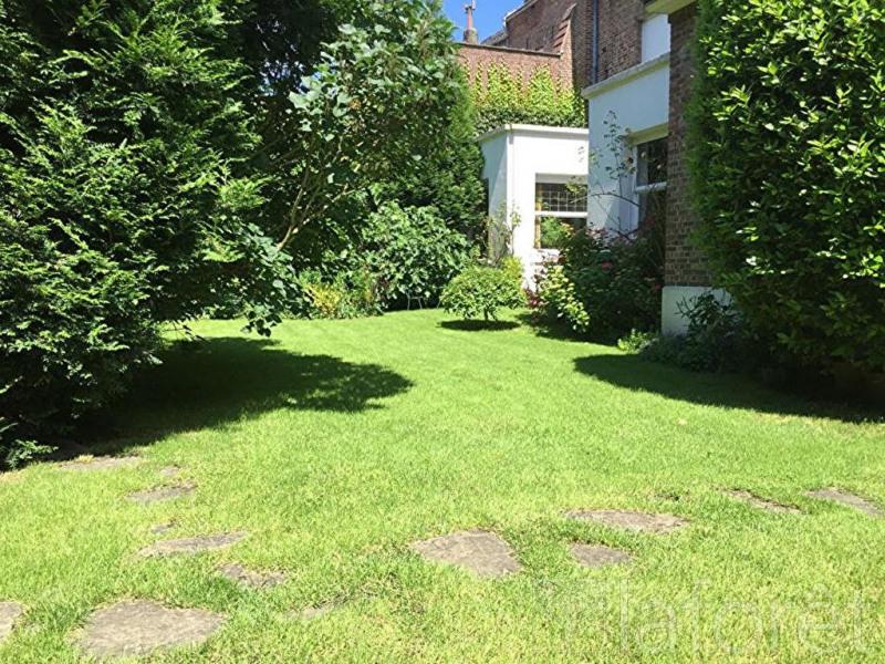 Vente maison / villa Seclin 499990€ - Photo 5