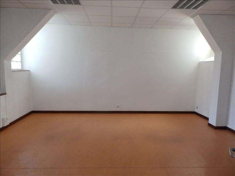 Vente local commercial Moulins 76 000€ - Photo 5