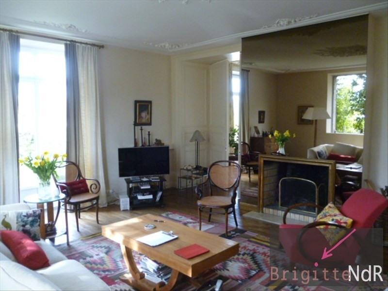 Vente maison / villa St junien 390000€ - Photo 5