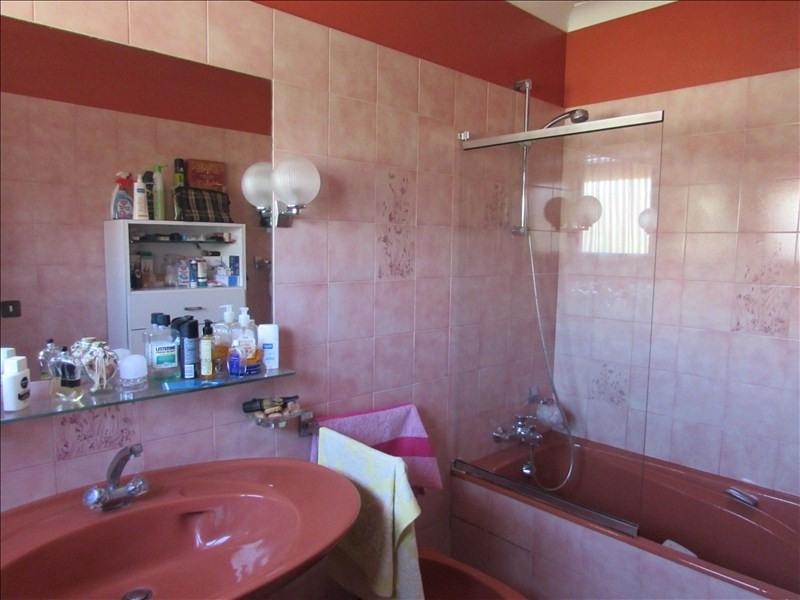 Vente maison / villa Beziers 299000€ - Photo 8