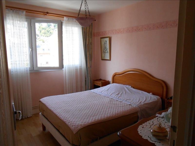 Sale apartment Le havre 180000€ - Picture 5