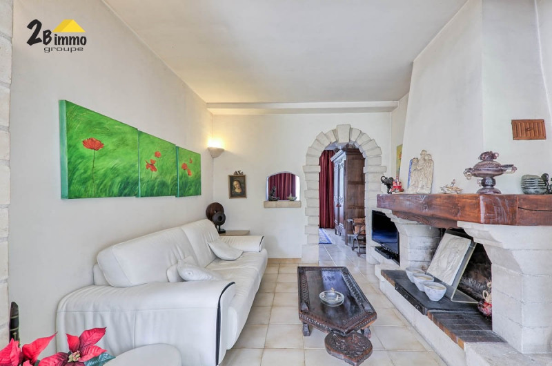 Sale house / villa Orly 640000€ - Picture 10