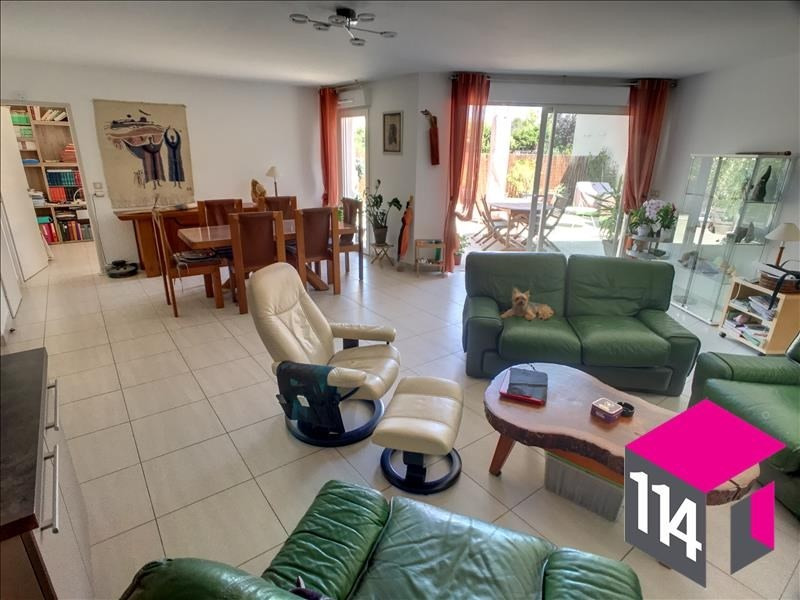 Deluxe sale apartment Baillargues 290 000€ - Picture 2