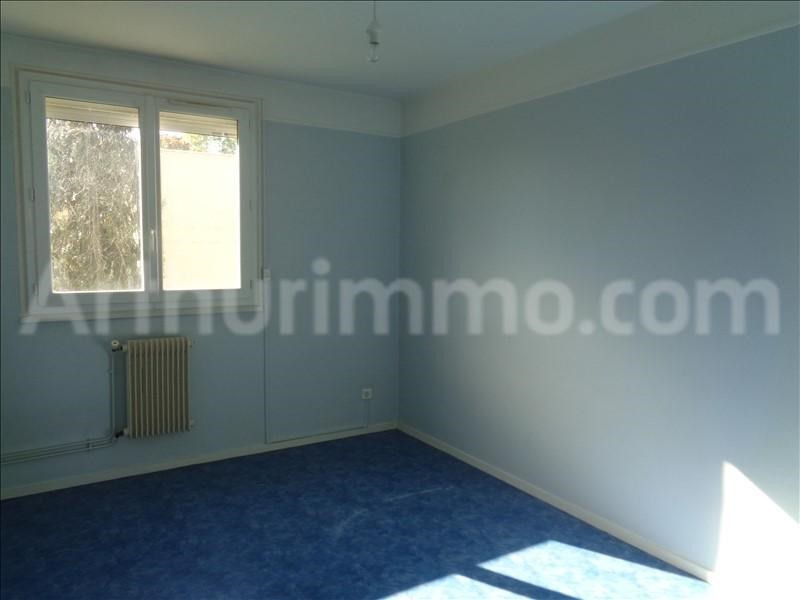 Vente appartement La chapelle st mesmin 91 800€ - Photo 4