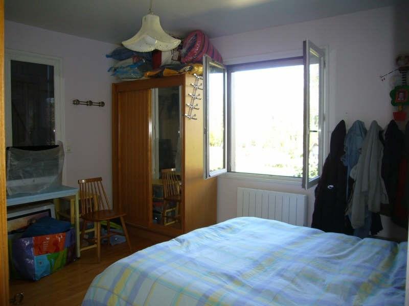 Vente maison / villa Brantome 164000€ - Photo 4