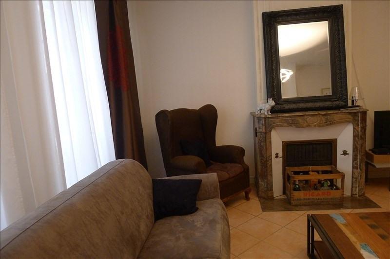 Verkoop  appartement Orleans 243800€ - Foto 5