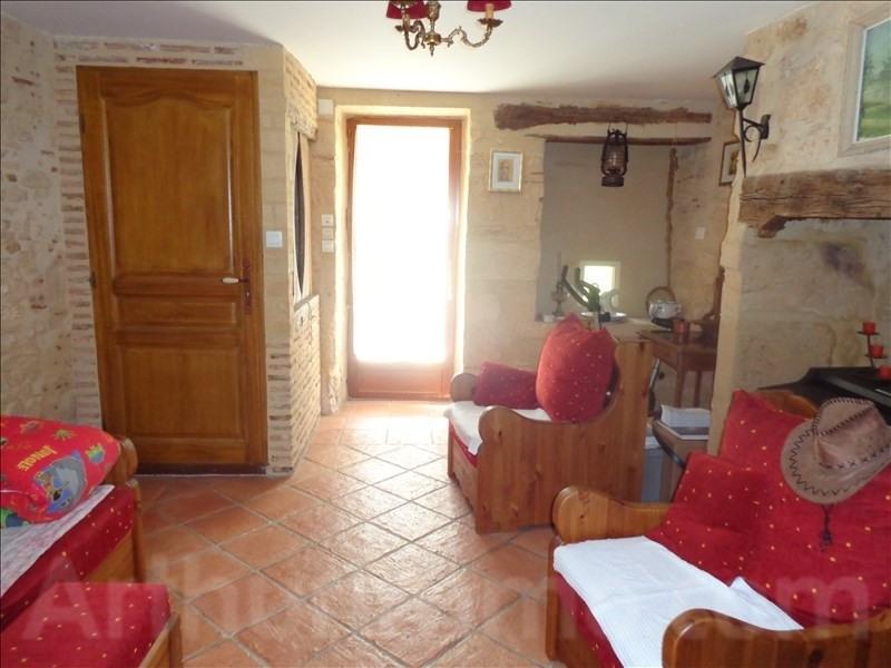 Sale house / villa Bergerac 199000€ - Picture 4