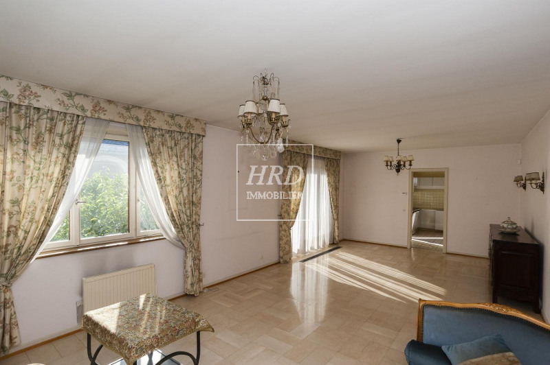 Vente maison / villa Strasbourg 474750€ - Photo 3